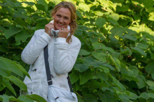 11 fotografie wintermode dames jas tas roosenstein wolke 2199 525x350