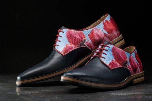 01 fotografie tulpen schoenen custcomcomfort 54u 525x350