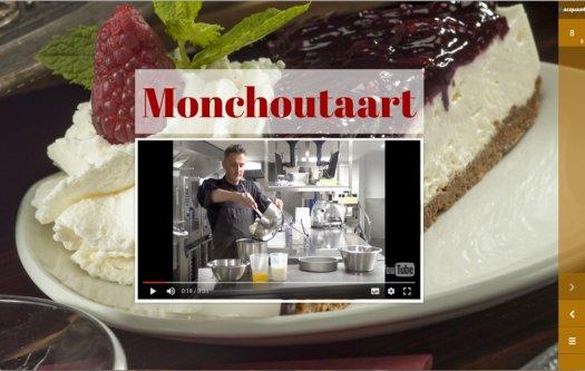 02 emagazine monchout taart film dewalrus 525x333