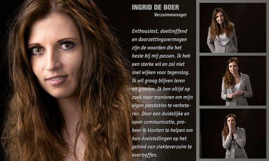 02 fotografie portret smoelenboek arbo anders Ingrid de boer 525x315