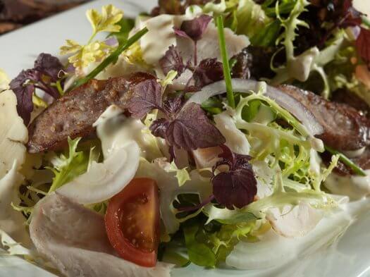 07 fotografie friese salade dewalrus49 525x393