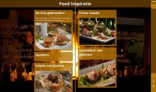 08 emagazine keuken gerechten dewalrus 525x311