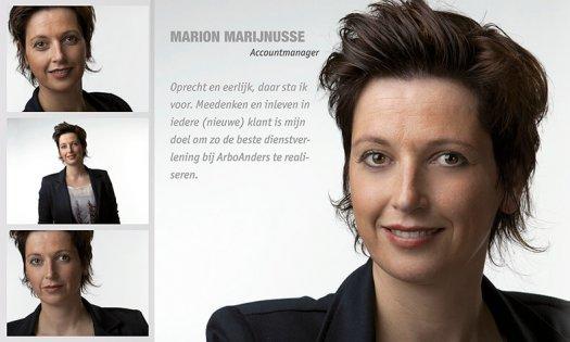 09 fotografie portret smoelenboek arbo anders marion marijnisse 525x315