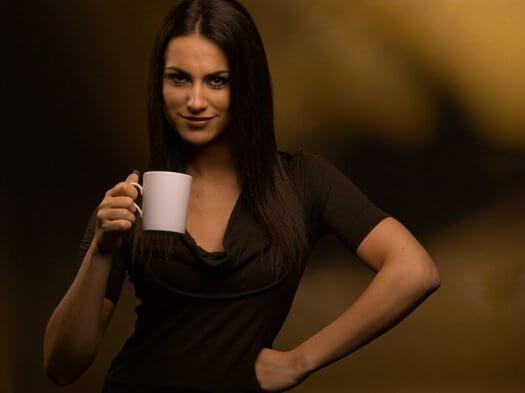 10 fotografie koffie vriendin koffiedrinken veenema olie 02 525x393