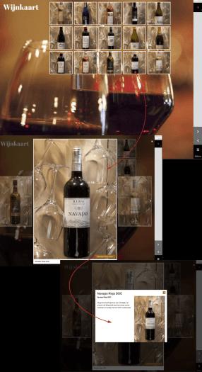 11 emagazine rood wijn dewalrus 286x525