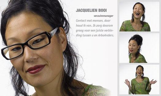 11 fotografie portret smoelenboek arbo anders sjacquelien booi 525x316