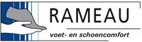Rameau voet- en schoencomfort