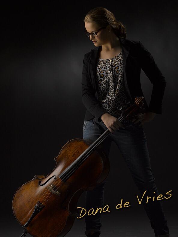 fotografie-portret-muziek-cello-dana-de-vries-156