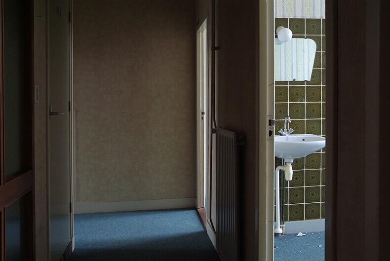 05-fotografie-urbex-jikke-hotel-kamer-sneek-documentaire-3694