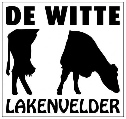 08 logo Dewitte lakenvelder rand 525x493