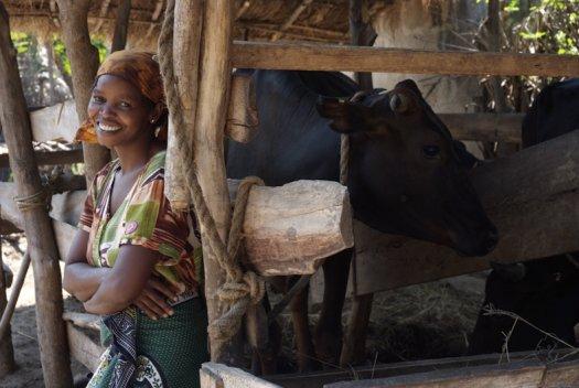 09 Tanzania portretten boerinnen farmfriends fotografie DSF3642 525x352