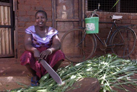 17 Tanzania portretten boerinnen farmfriends fotografie DSF4322 525x352