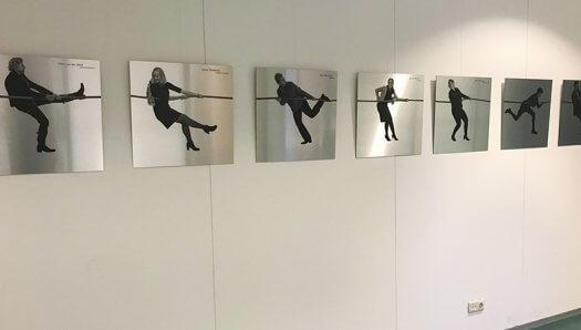 18 touwtrekken miedema accountant portretfotografie zwart wit kantoor 1831 525x298