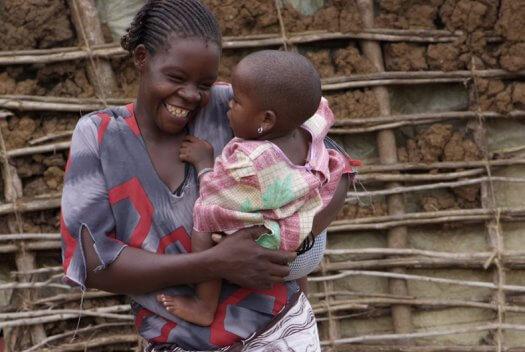 30 Tanzania portretten boerinnen farmfriends fotografie DSF3237 525x352