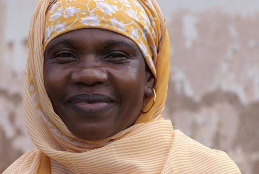41 Tanzania portretten boerinnen farmfriends fotografie DSF5145 525x352