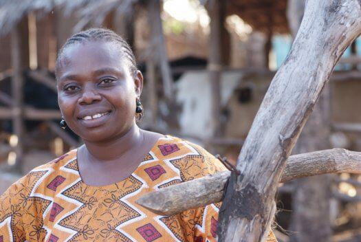 52 Tanzania portretten boerinnen farmfriends fotografie DSF5687 525x352