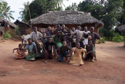 68 Tanzania portretten boerinnen farmfriends fotografie kinderenDSF6326 525x352