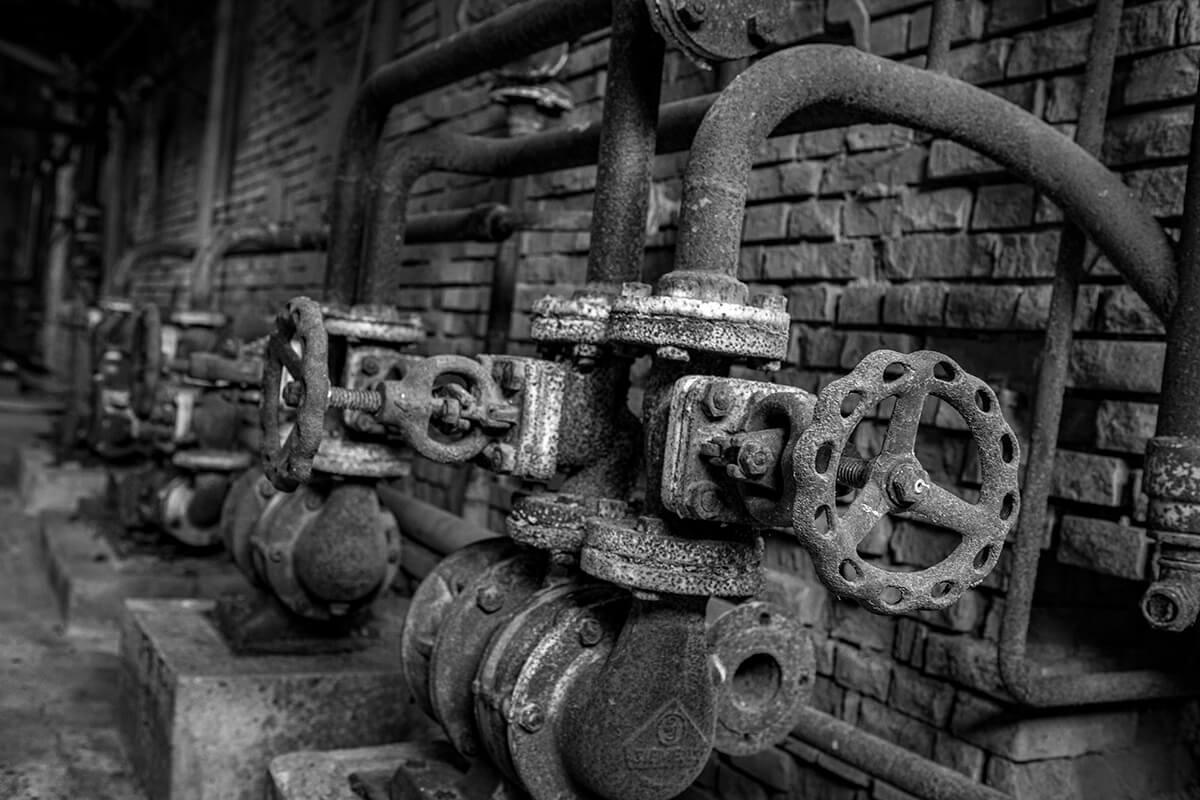 afsluiter-pomp-zwart-wit-fotografie-2113