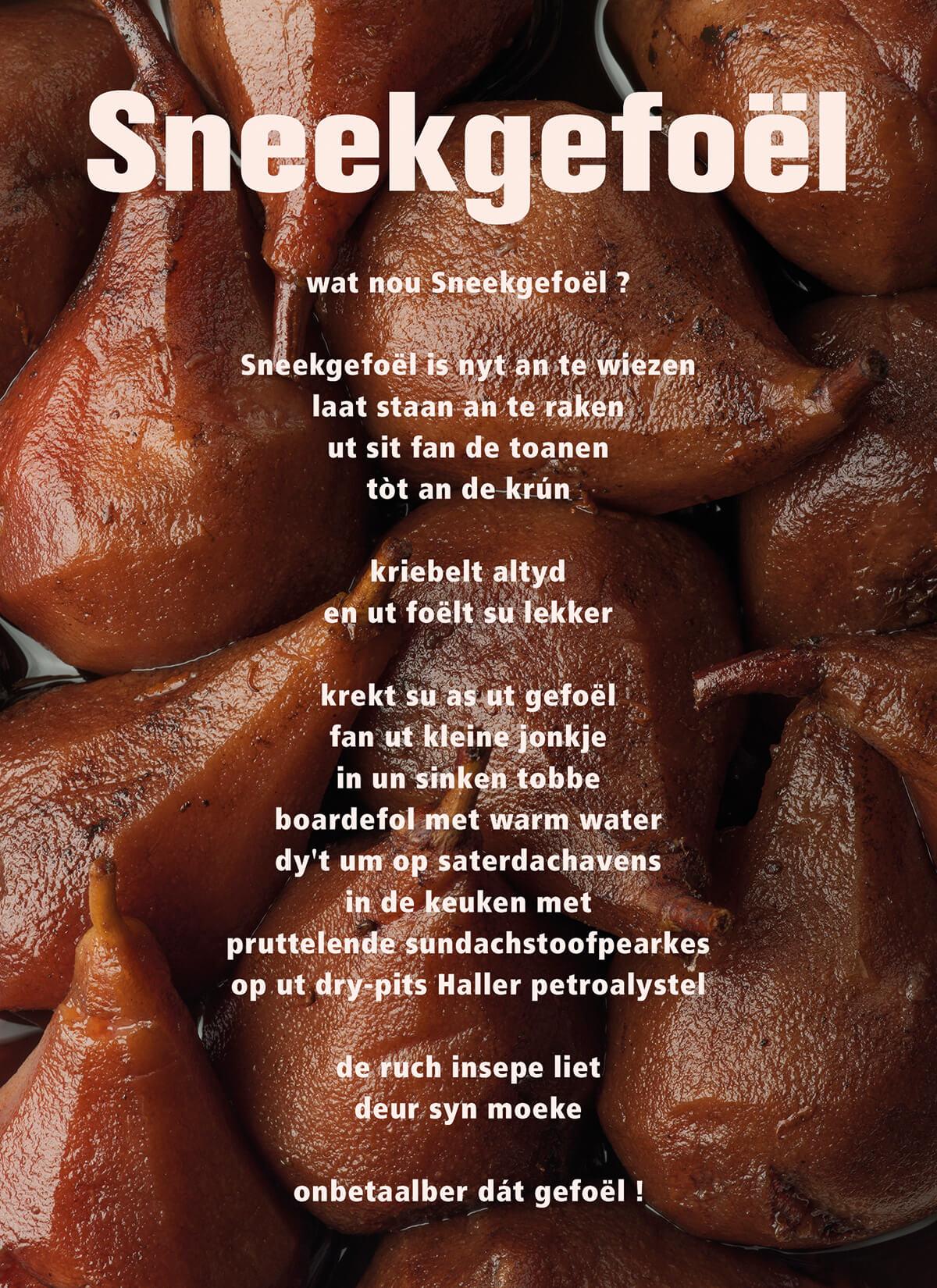 stoofpeertjes-gedichten