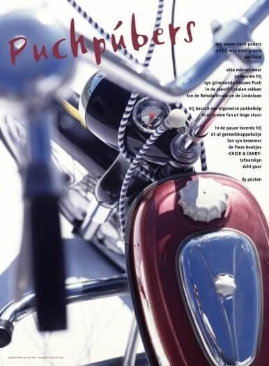 spoetnik kalender Puch pubers 386x525
