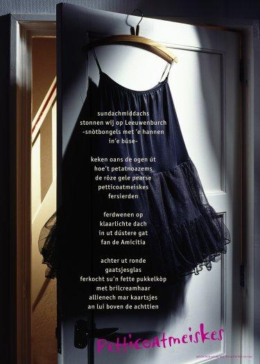 spoetnik kalender petticoat meiskes 375x525