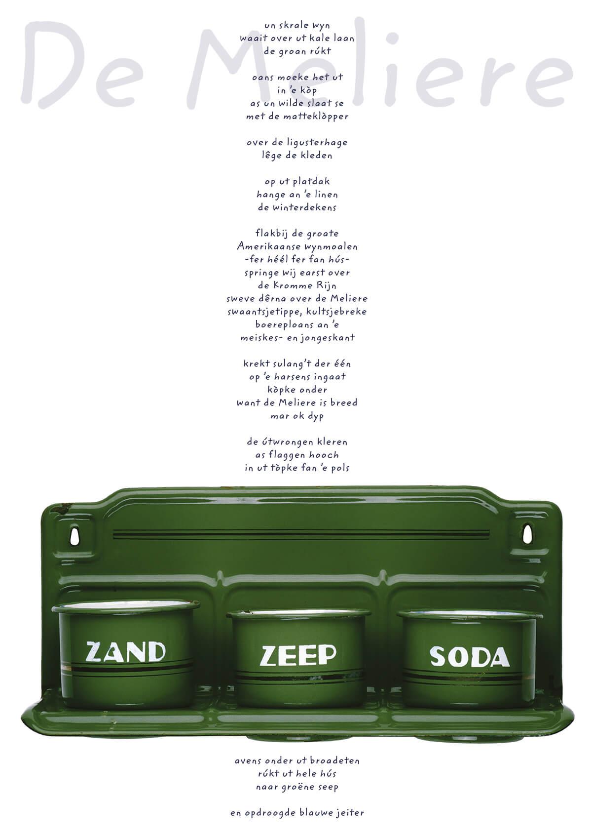 zand-zeep-soda-blikjes
