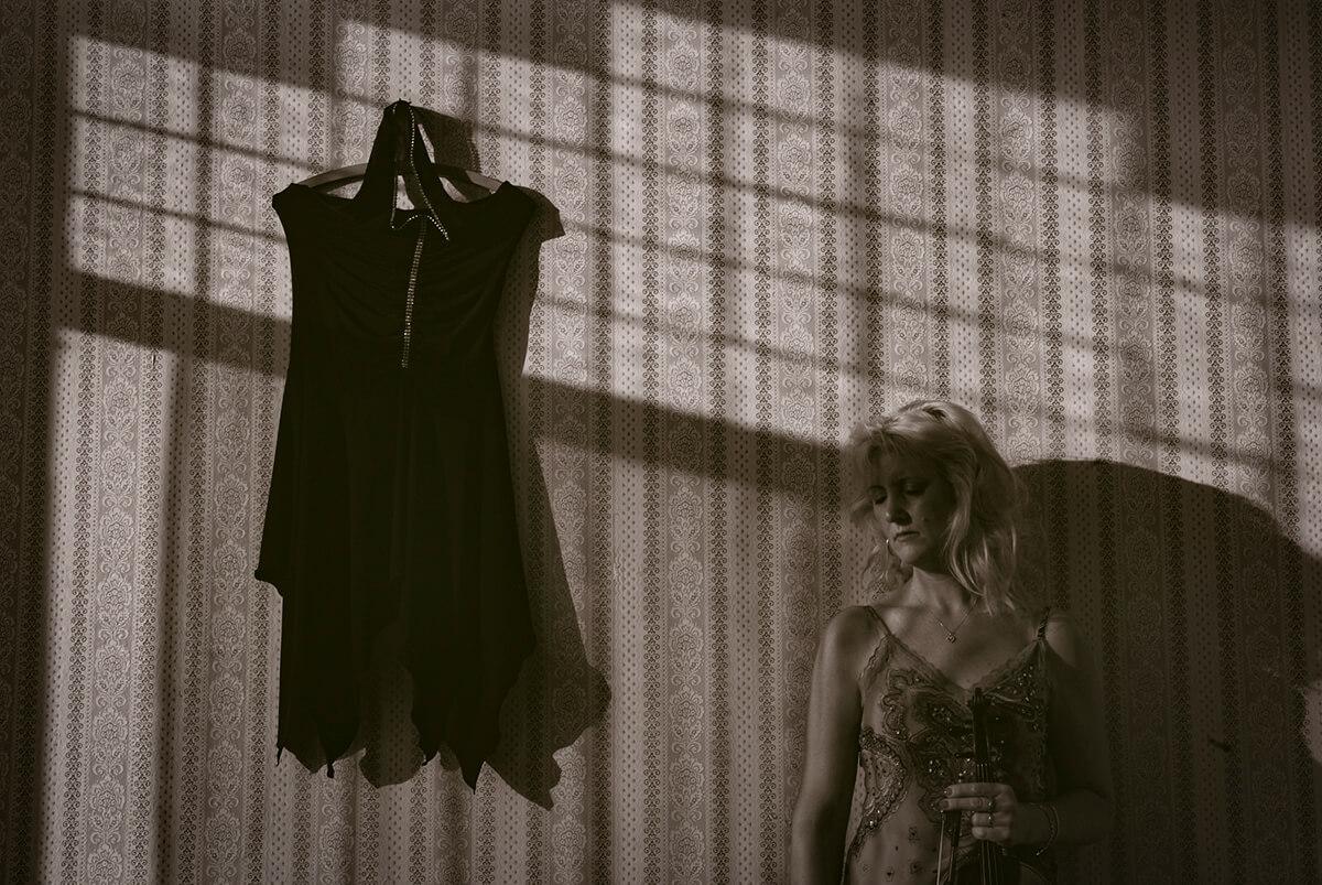 violist-sjoukje-jurk-droom-tango-dans