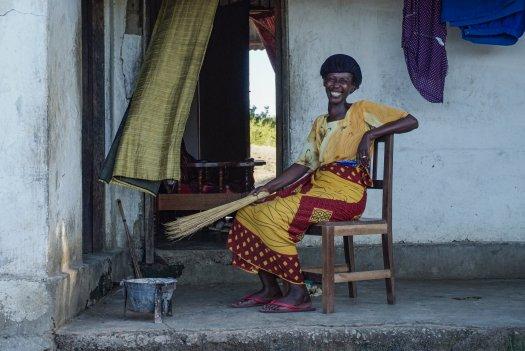 11 03 boerin trotsevrouwen Florence C Mokiwa Tanga Tanzania 4045 525x351