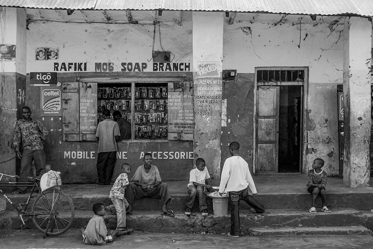 winkel-mobilrtelefoon-straathandel
