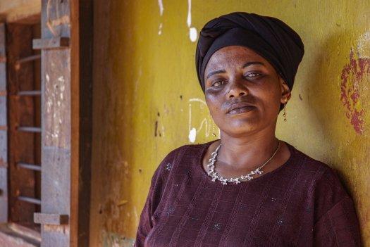 38 03 boerin trotsevrouw Mwajuma Abdalah Maramba Tanzania 6240 525x351