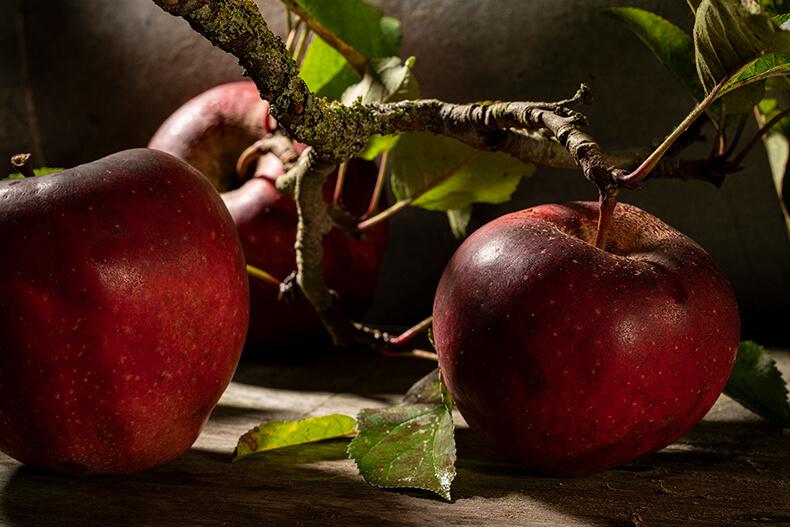 appels-sfeer-dichtbij